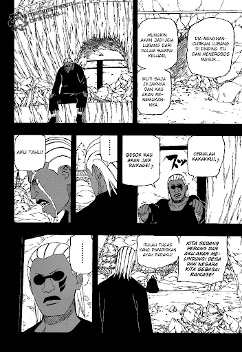 Download naruto page 13