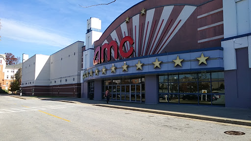 Movie Theater Amc Owings Mills 17 Reviews And Photos 10100 Mill