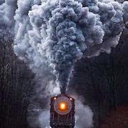 К чему снится клубы дыма фото