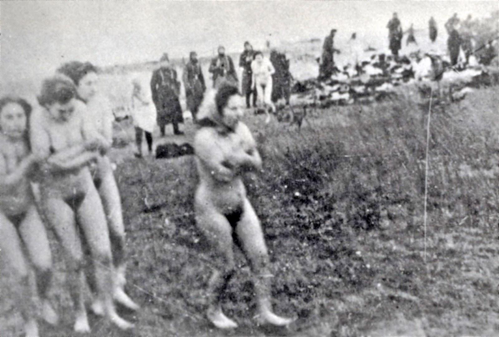 В1938-1945год про порно рассказы интимную жизнь женщин