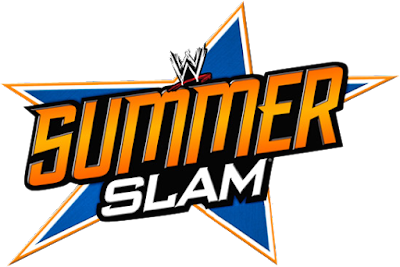 Watch WWE SummerSlam PPV Online Free Stream