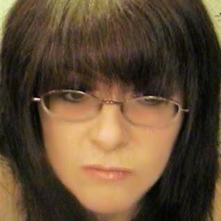 Teresa S. avatar