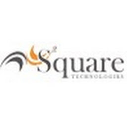 AVSquare Technologies photos, images