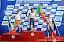 UIM-ABP-AQUABIKE WORLD CHAMPIONSHIP- Grand Prix of China, Liuzhou on Liujiang River, October 2-4, 2013. Picture by Vittorio Ubertone