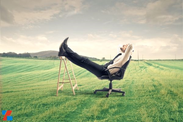 5 điều tối kị người làm nghệ thuật sáng tạo cần khắc cốt ghi tâm
