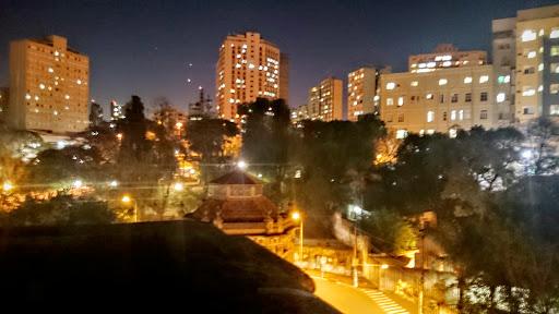 Observatório Astronômico da UFRGS, Av. Osvaldo Aranha, s/n - Centro Histórico, Porto Alegre - RS, 90050-161, Brasil, Atração_Turística, estado Rio Grande do Sul