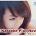 Karaoke - Vườn Yêu (Beat)