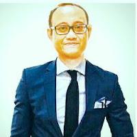 Profile picture of Mohd Hisham Parman