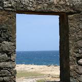 A View To Appreciate, Aruba