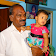 Selvam R. avatar