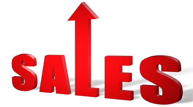 Sales là gì? Quan niệm, suy nghĩ về nghề sales