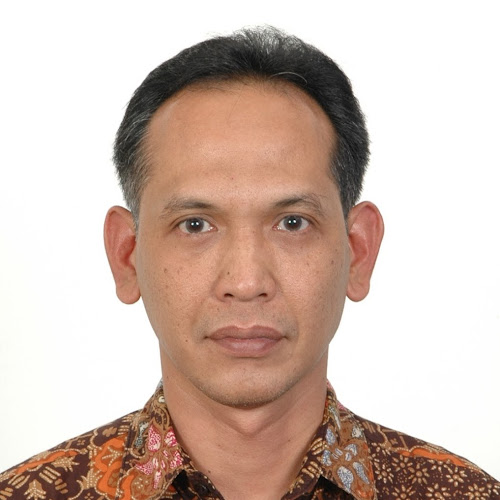 Wahyu Widodo images, pictures