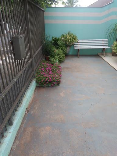 Buffet e Kitutes da Ana, R. Mandaguari, 5202 - Zona III, Umuarama - PR, 87502-110, Brasil, Restaurantes_Bufes, estado Parana