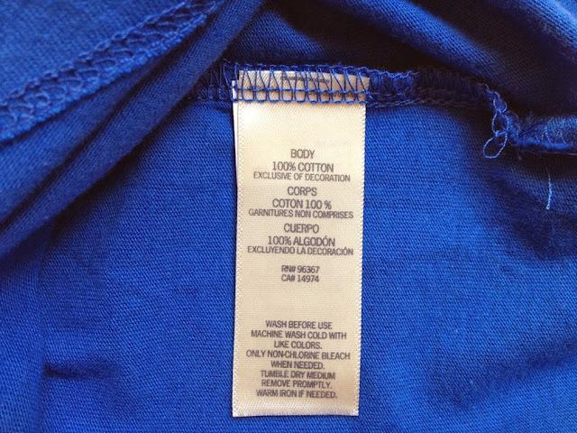 Áo thun Oshkosh bé trai hàng xuất xịn made in vietnam,size từ 12M đến 10T.3