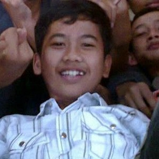Pidato Bahasa Jawa Perpisahan Sekolah Smp