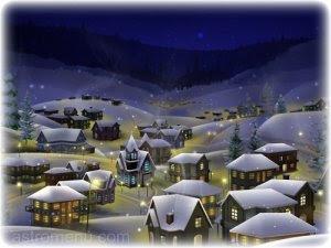 астрологический прогноз декабрь