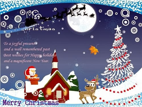 Famous christmas greetings cards with quotes in 2014 free quotes beautiful christmas greetings cards with quotes in 2013 m4hsunfo