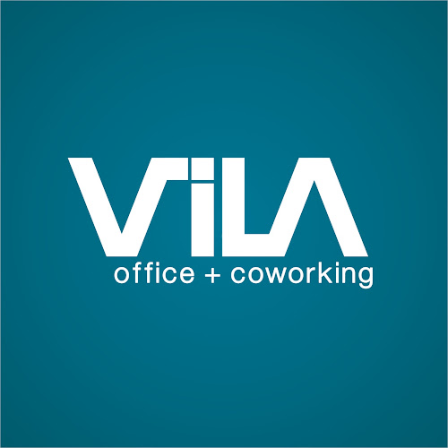 Vila Coworking images, pictures
