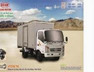 xe-tai-veam-2t5-vt250-xe-tai-2t5-veam-vt250dong-co-hyundai