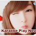 Karaoke - Hát Nữa Đi Em (Nhạc Sống)