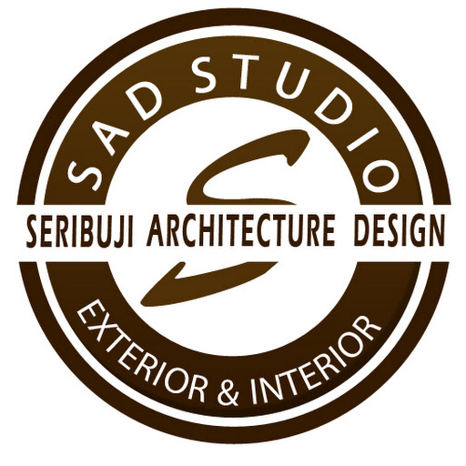 SAD STUDIO DESIGN