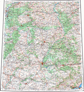 Map 001m--n38