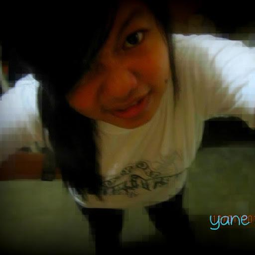 Arianne Camille Galindo December 15, 2012 at 10:12 AM