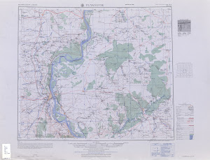Thumbnail U. S. Army map nn39-4