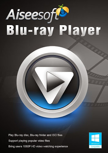 Download – Aiseesoft Blu ray Player v6.2.62