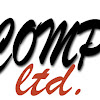 ECOMP LTD.