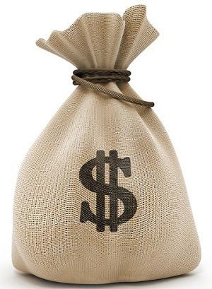 Курс валют кривой рог