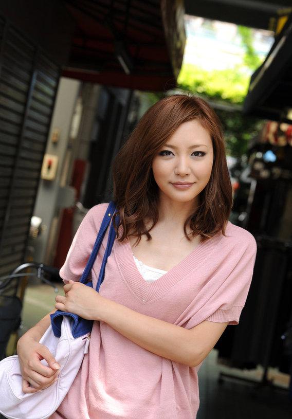MiOの画像 p1_13