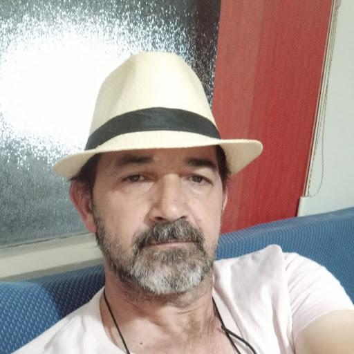 Cezar Eduardo Leme Duarte