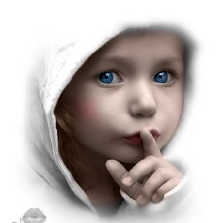 Maureen P. avatar