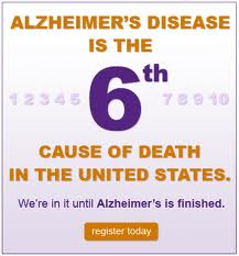 Health Tips: Alzheimer's info: damaging effects of alzheimer's
