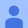 Duvan S. avatar