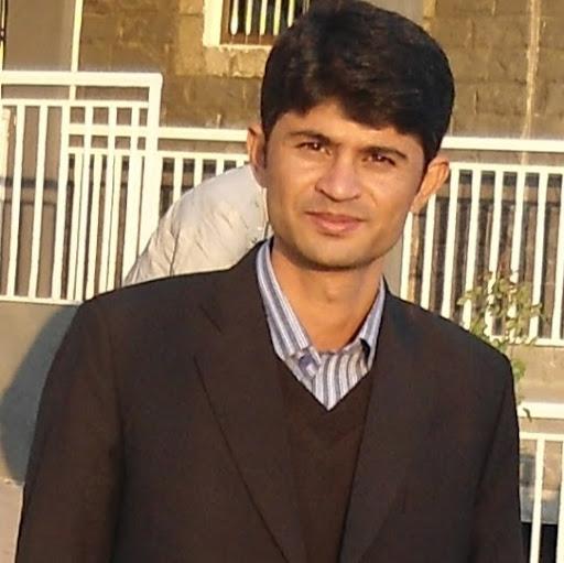 Sg H. avatar