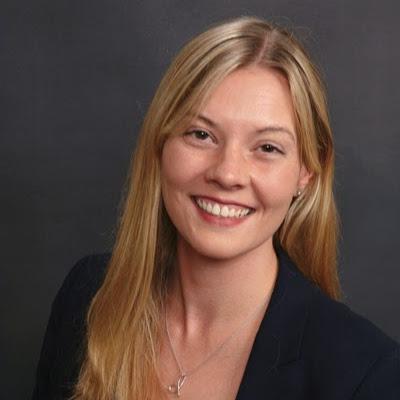 Dana Wefer