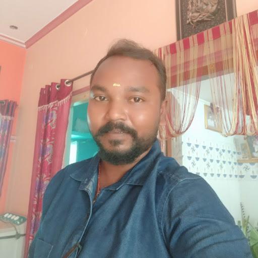 kamakathai sample pages from sutha group tamil kamakathaikal pdf kama ...