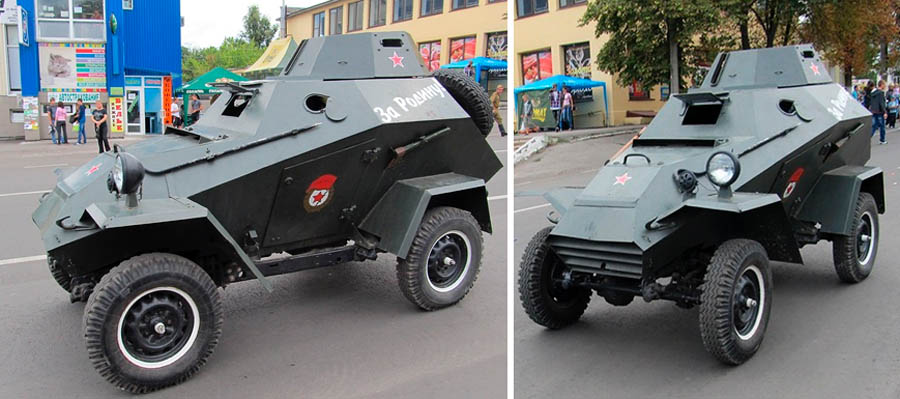 rc trucks ireland with Impressive Vintage Armoured Cars on Gammes in addition Impressive Vintage Armoured Cars furthermore Article6247106 together with SCARFACE Traxxas X MAXX Body XMAXX Hydro Custom 222275230290 in addition Huina 15 Channel 24G Crawler Full Function Remote Control 182826750916.