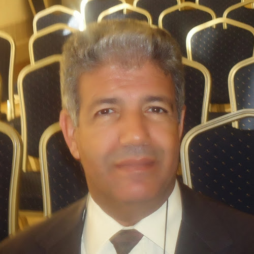 Mohammed Bakkoury images, pictures