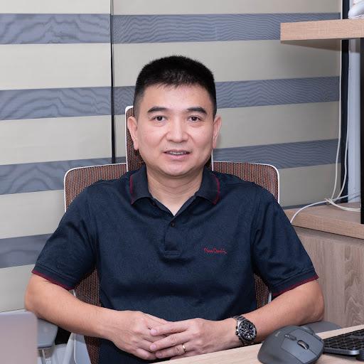 Long Pham Kim review