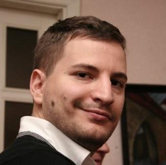 Anton Altunian hakk?nda bilgi - Anton Altunian kimdir, resimleri, iletisim bilgileri