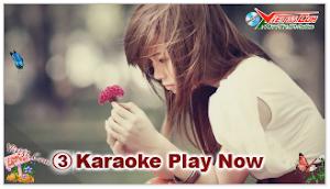 Karaoke - Tự Nguyện (Beat)