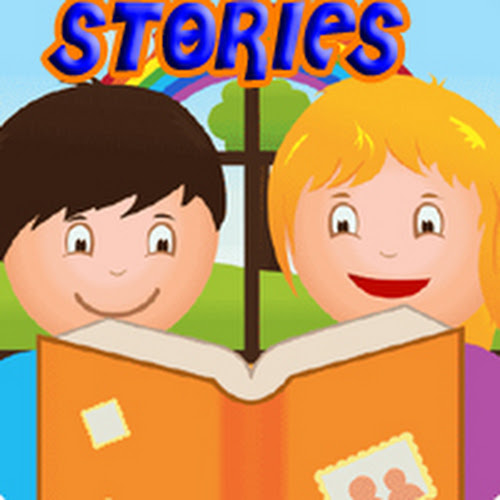 KidsSongs Tv images, pictures