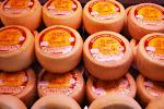 Payayo Cheese