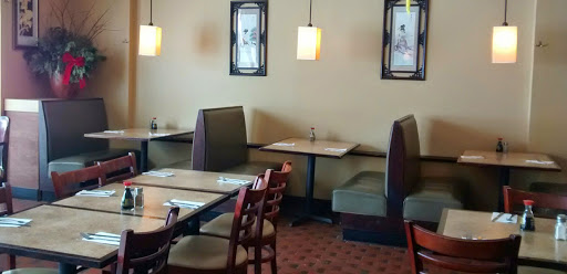 Taste Of China, 289 Connell St, Woodstock, NB E7M 1L3, Canada, Chinese Restaurant, state New Brunswick