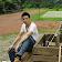 安仔 李. avatar