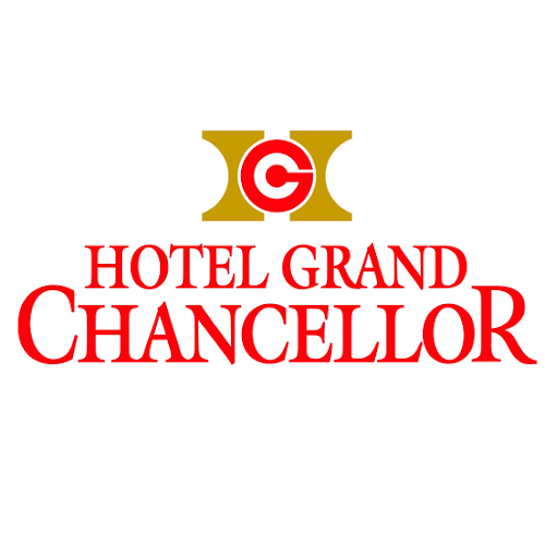 Hotel Grand Chancellor Auckland City images, pictures