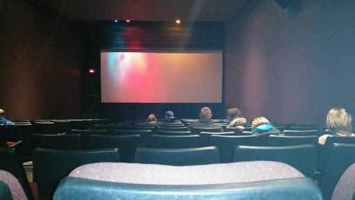 Algonquin Cinemas, Pembroke Mall, 1100 Pembroke St E, Pembroke, ON K8A 6Y7, Canada, Movie Theater, state Ontario